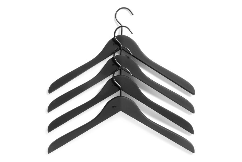 HAY Soft Coat Hanger