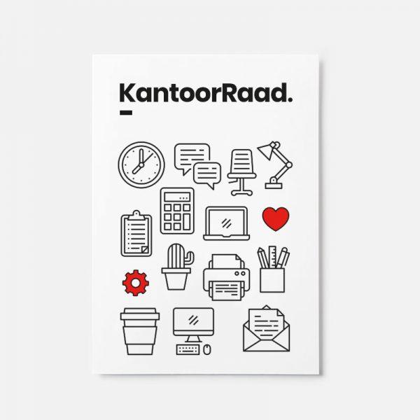 KantoorRaad_Webshop_main