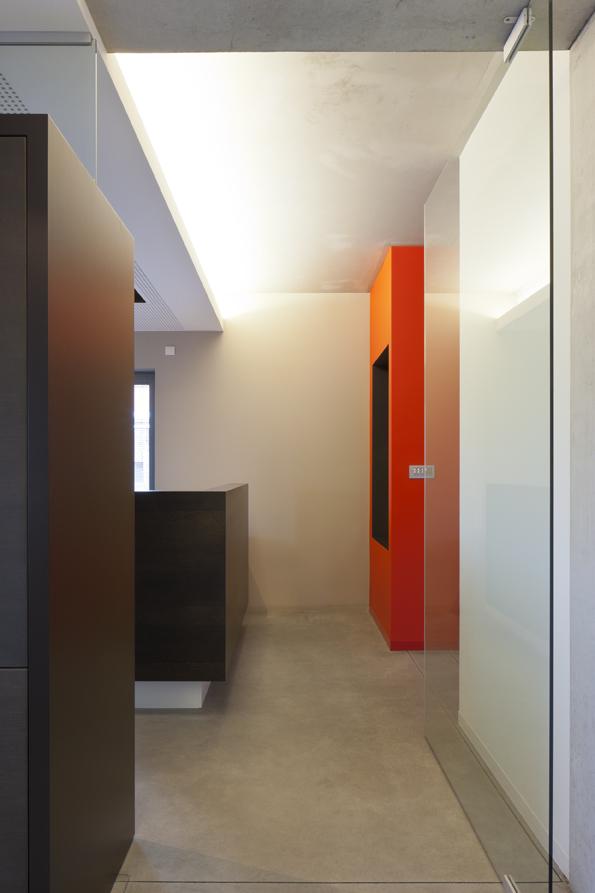 renovatie loft 1