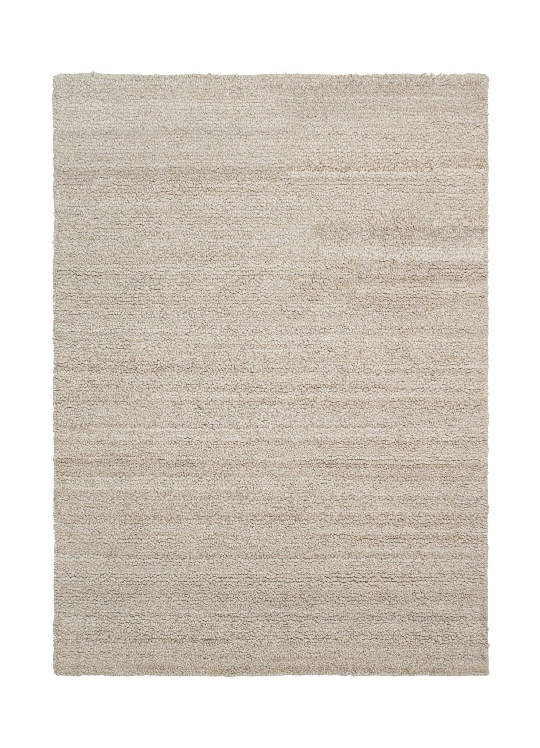 FermLiving Shade Loop Rug