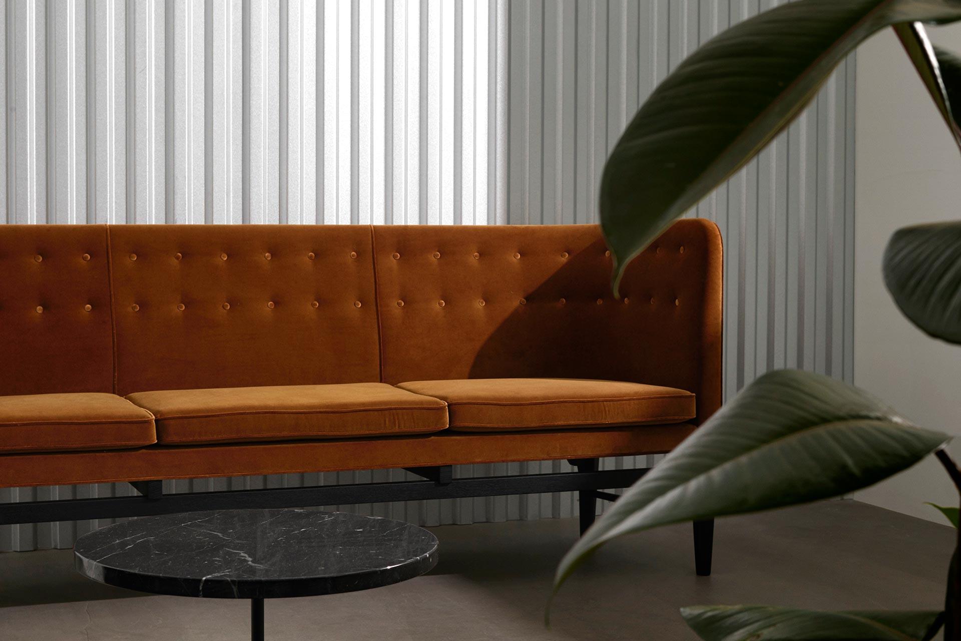 Majestueus design: Mayor-Sofa4