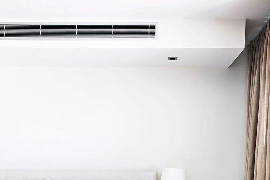 airco-wegwerken-in-interieurbouw