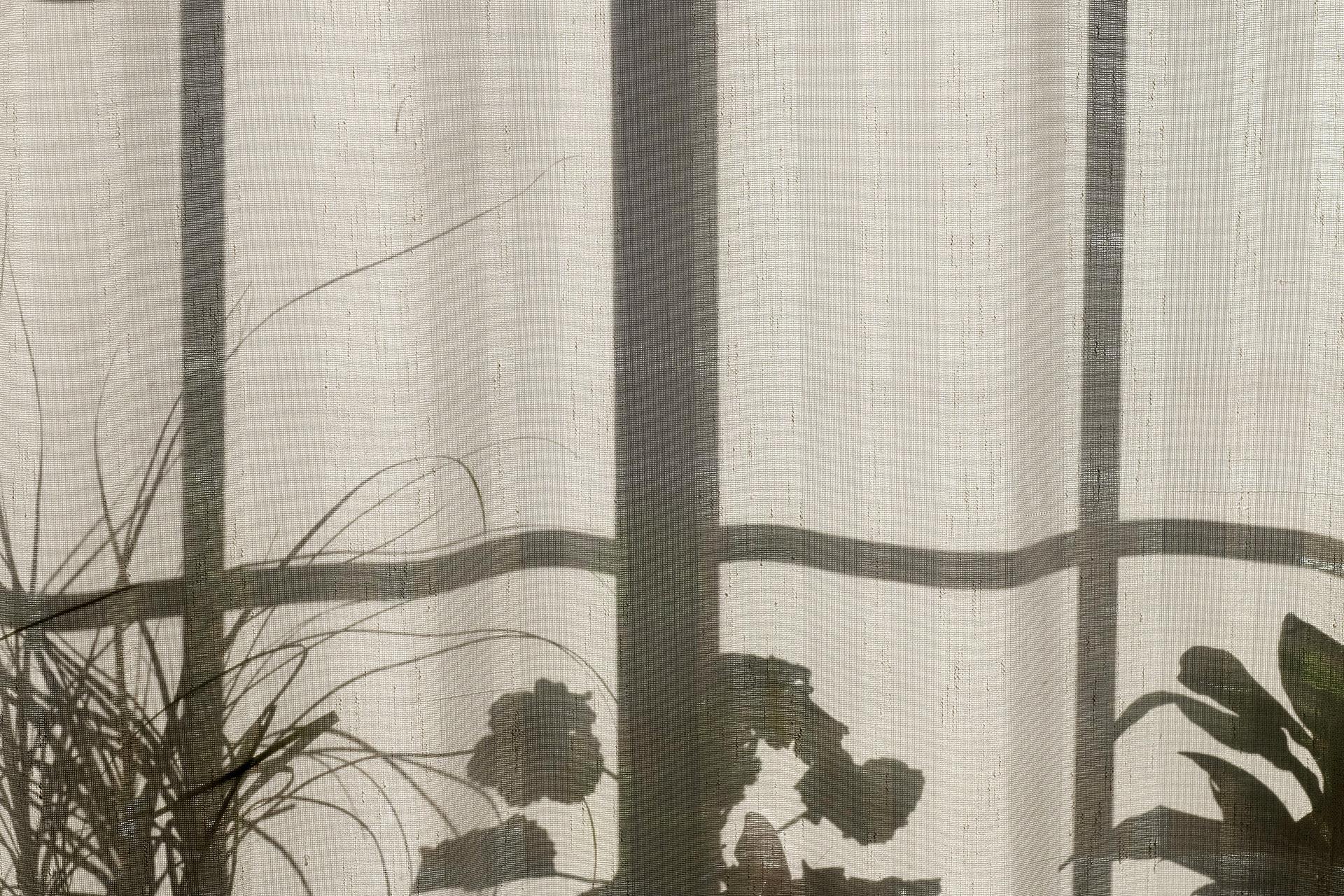 interieurinrichting-botanisch-wonen3