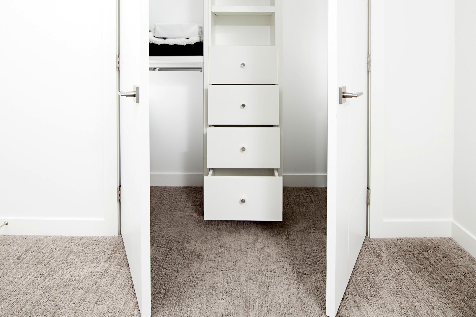 Binnenhuisarchitect: cv-ketel4