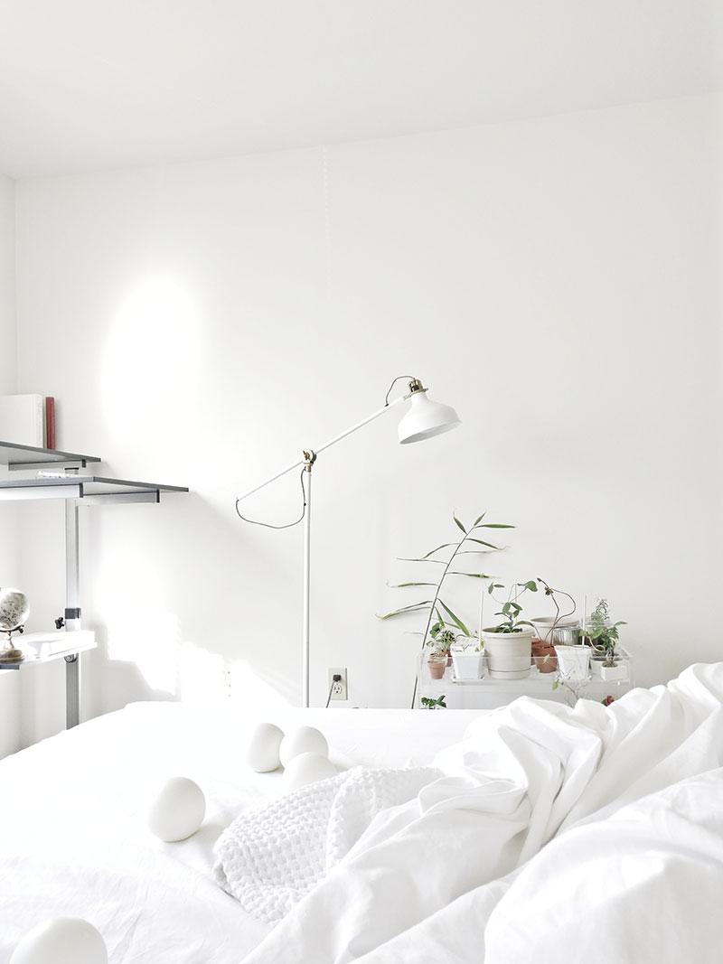 Zolderkamer inrichten met mooi maatwerk
