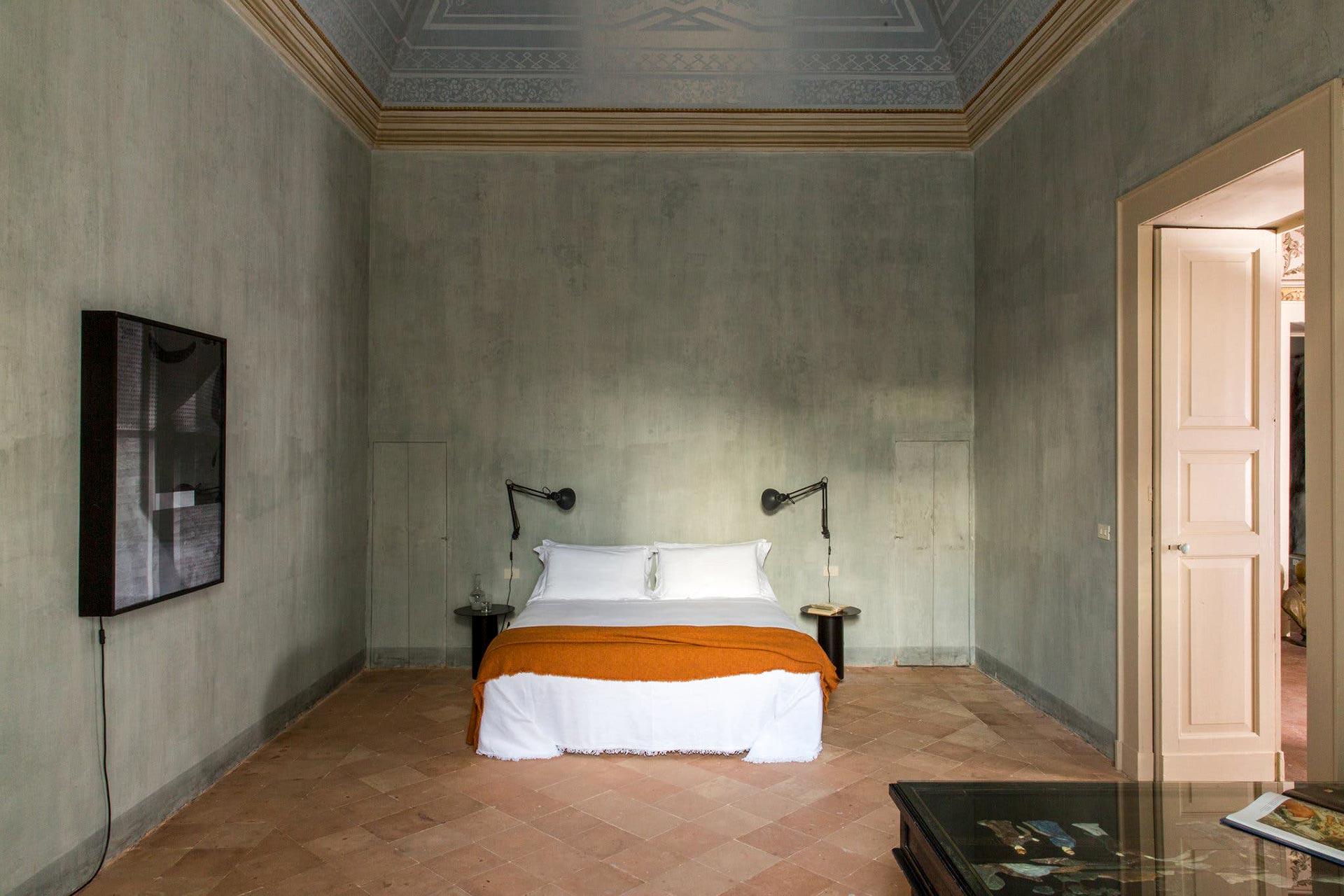 Design Hotel Palazzo 2