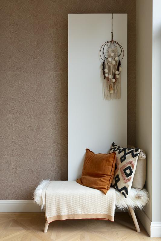 Meer lichtinval zorgt voor frisse binnenhuisinrichting 8