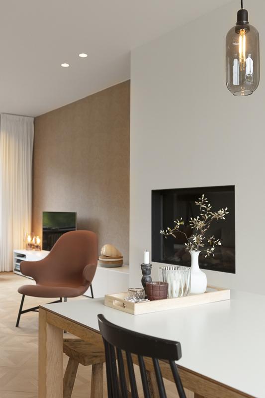 Meer lichtinval zorgt voor frisse binnenhuisinrichting 9