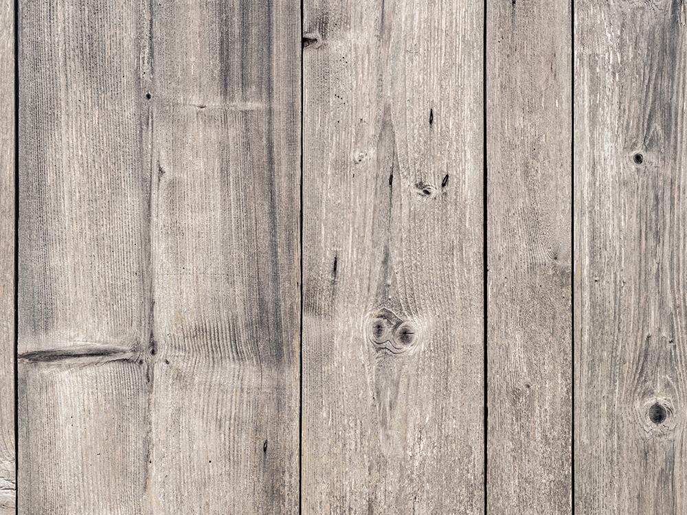 Esdoorn houten muur
