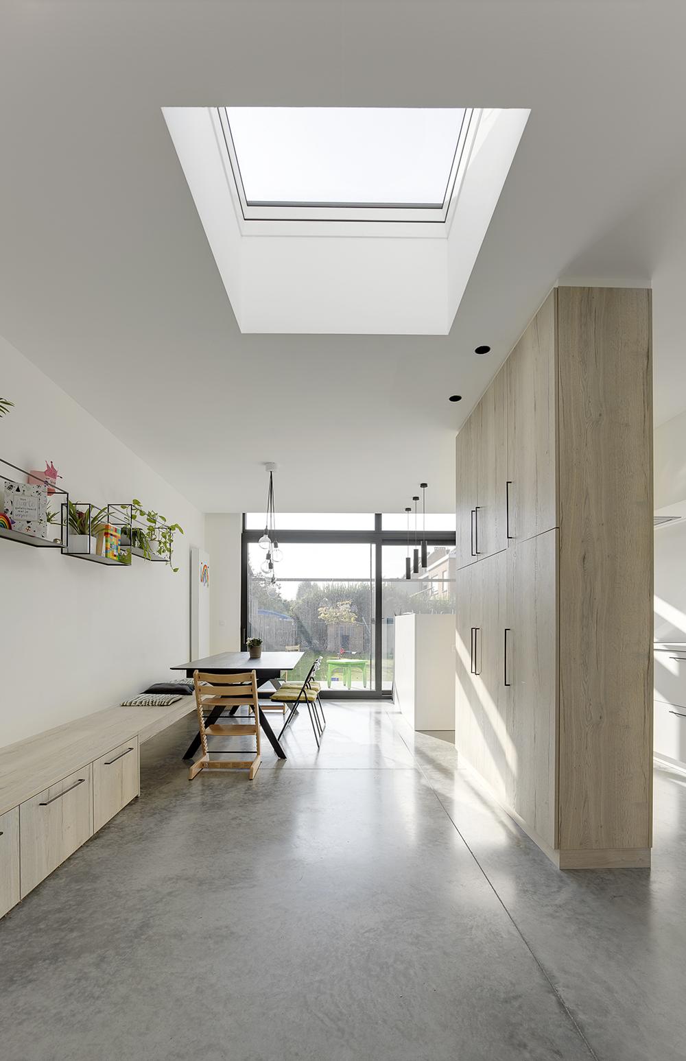 De meerwaarde van interieuradvies aan huis - 0