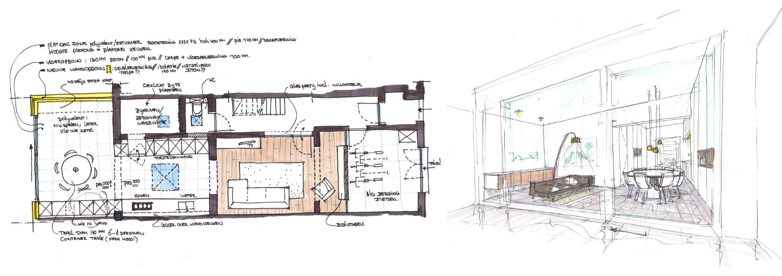 De-meerwaarde-van-interieuradvies-aan-huis-3