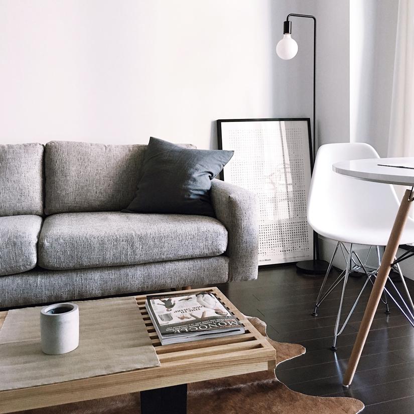 10 tips om van je huis een echte thuis te maken - FI - Interieurkabinet