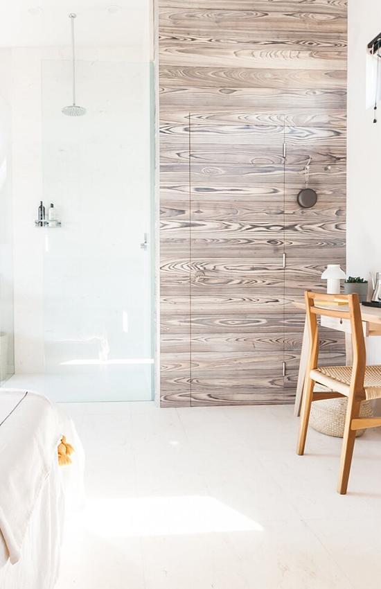 10 tips om een luxe hotelinterieur te creëren in je eigen huis - Interieurkabinet - 1