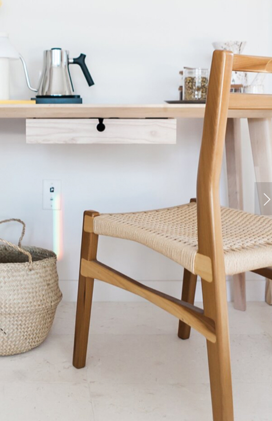 10 tips om een luxe hotelinterieur te creëren in je eigen huis - Interieurkabinet - 2