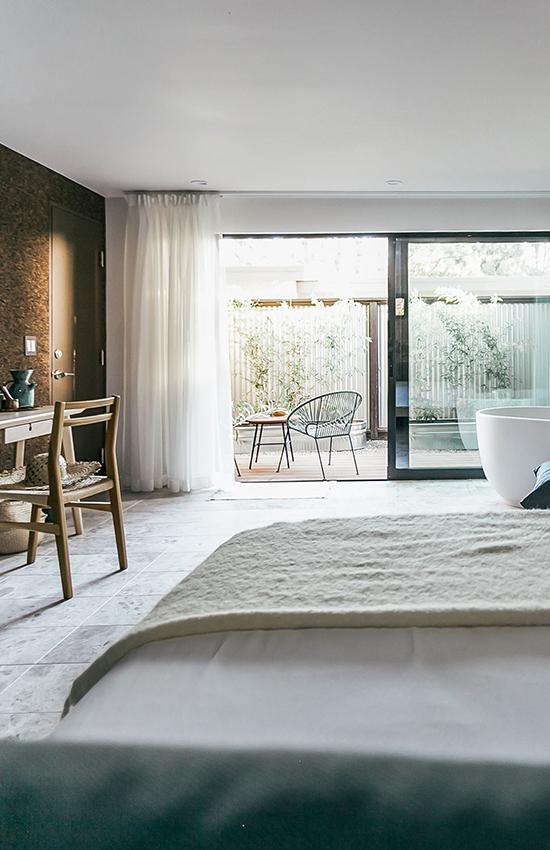 10 tips om een luxe hotelinterieur te creëren in je eigen huis - Interieurkabinet